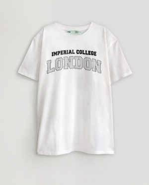 #000 X IMPERIAL TEE #3