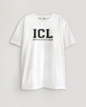 #000 X IMPERIAL T-SHIRT #8